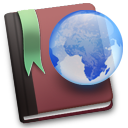 Bookit Icon